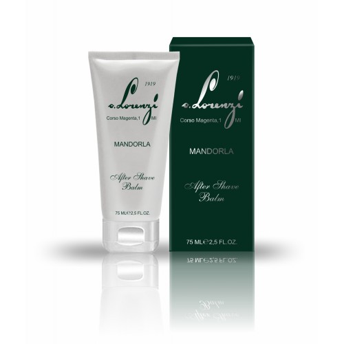 Balsamo After Shave O.Lorenzi