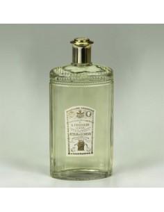 Acqua di Genova natural spray 100 ml