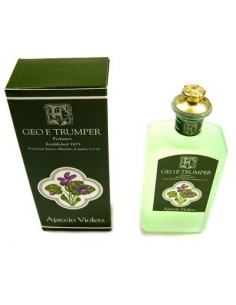 Colonia Ajaccio Violets 100 ml