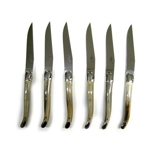 Da cucina coltelli da cucina set di coltelli da cucina - Coltelli da cucina ...