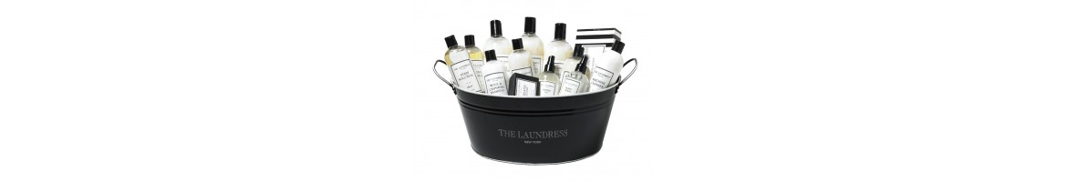The Laundress Detergenti
