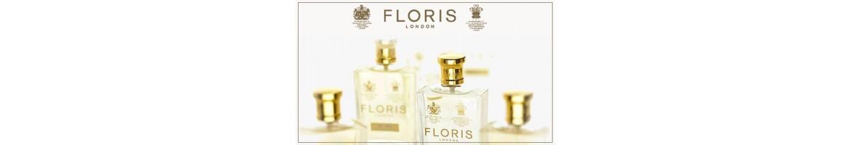 Floris London - Coltelleria Lorenzi Milano