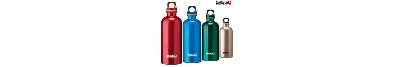 SIGG Bottiglie in Alluminio