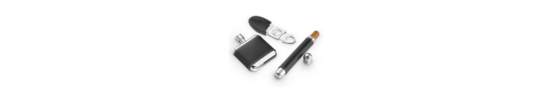 Articoli Fumatori