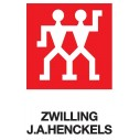 Manufacturer - Zwilling