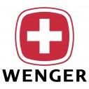 Manufacturer - Wenger
