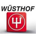 Manufacturer - Wüsthof