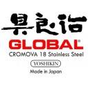 Manufacturer - Global