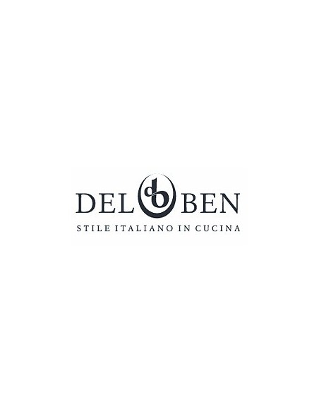 Del Ben