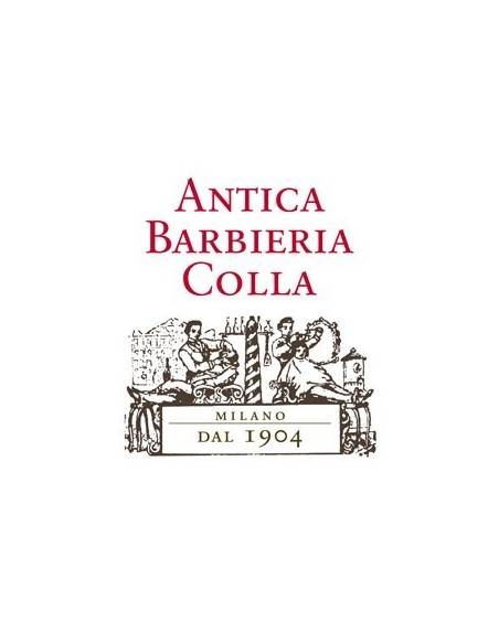 Antica Barberia Colla